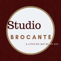 Studio Brocante