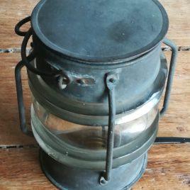 Scheepslamp